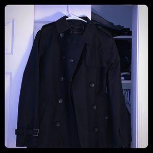 Coach** Spring Jacket